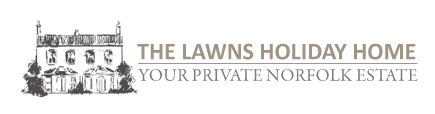 The Lawns Holiday Home